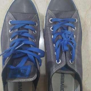 CONVERSE Shoes (Unisex)