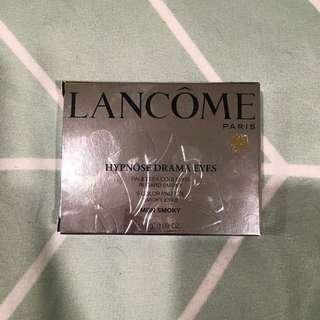 Lancome Smoky Eyeshadow Palette