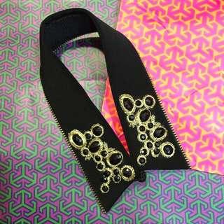 🚚 搭配好物— 領子 襯衫領