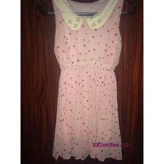 Dress KH1241