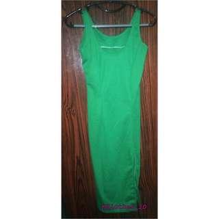 Dress KH1244