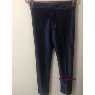 Pants KH1247