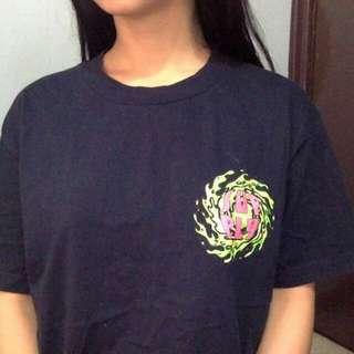 SUPPLY Logo Shirt Unisex