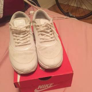 Nike Shoe.  US 6.5 In Size
