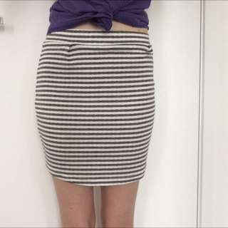 Valley girl Skirt