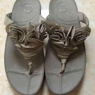 Sandal Fitflop Original