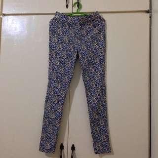 Forme HW leggings