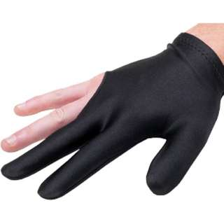 Pool Gloves 2 for 1