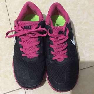 LEGIT! Nike Free 4.0
