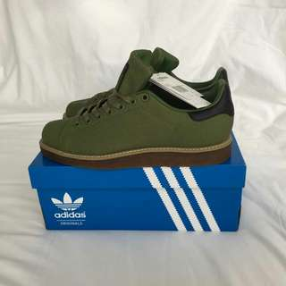Stan Smith Offspring Limited Edition