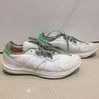 Adidas Stellasport Sneakers