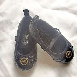 Michael Kors shoes still available