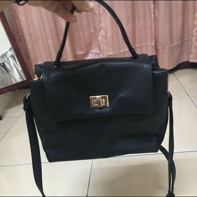 小方包 手提包