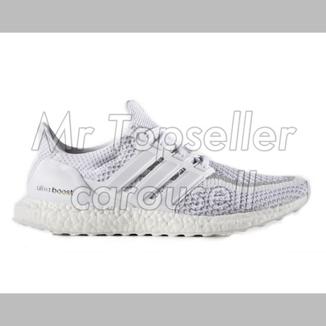 Ultra boost limited edition 3m | 3M Boosted Stripes Ultra Boost Cage