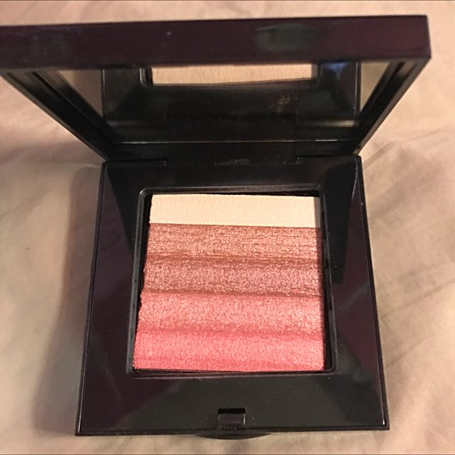 Bobbi brown Blush Bronzer