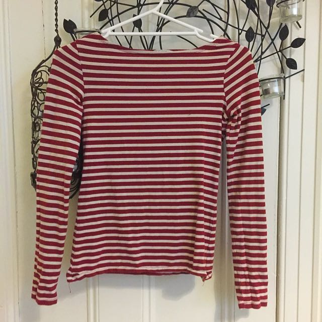 Cotton On Long Sleeve S