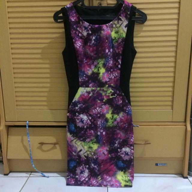 Dress Invio