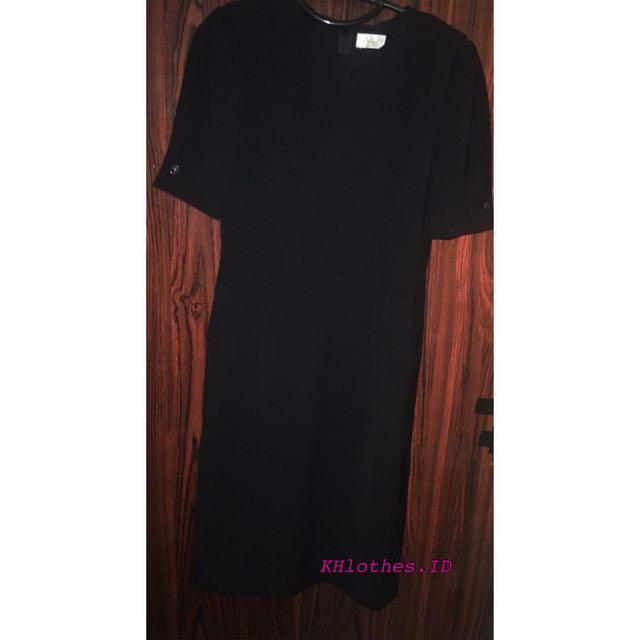 Dress KH1245