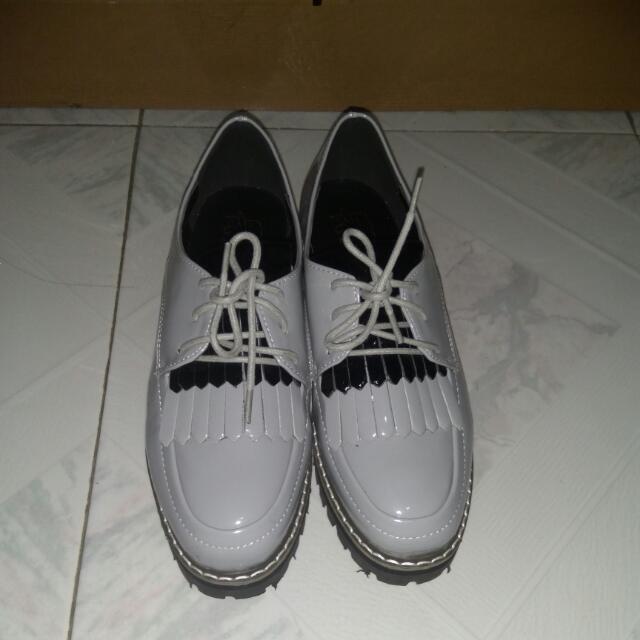 Grey Docmart