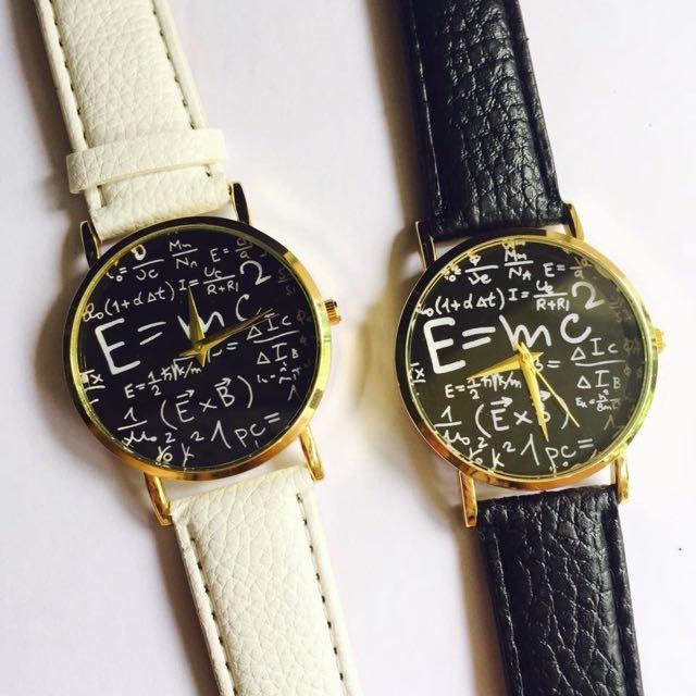 Highend Watches