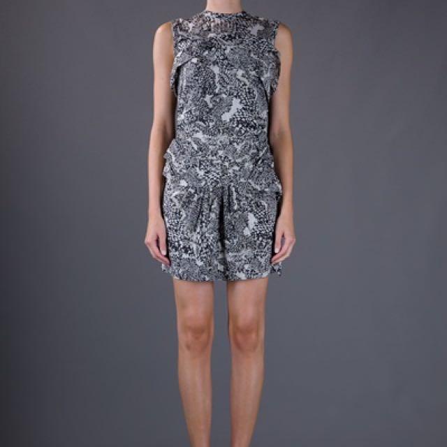 IRO Carly Dress