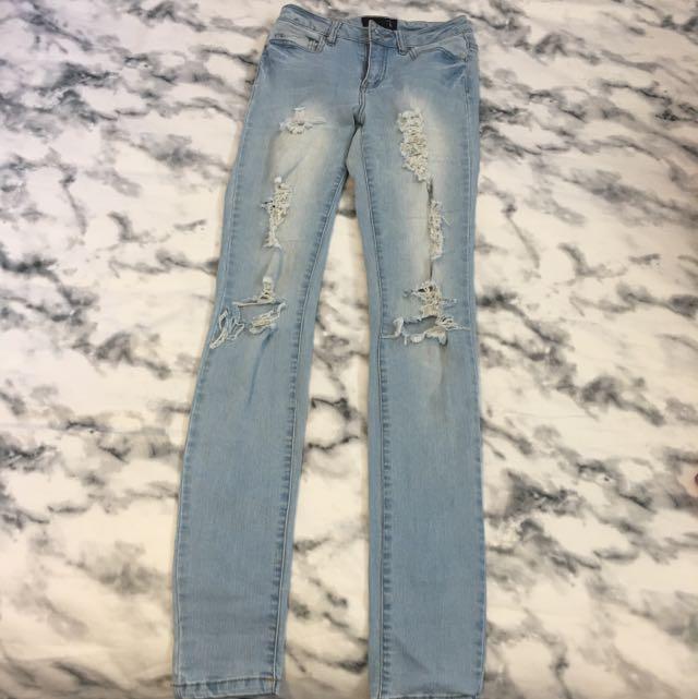 Jay Jays Skinny Jeans