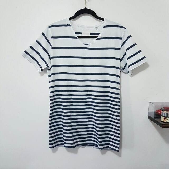 Marcs Tshirt Size M
