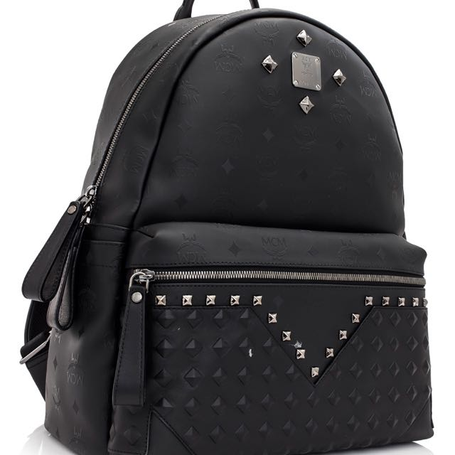 The mcm x strumbel limited edition collection wcity. Com.