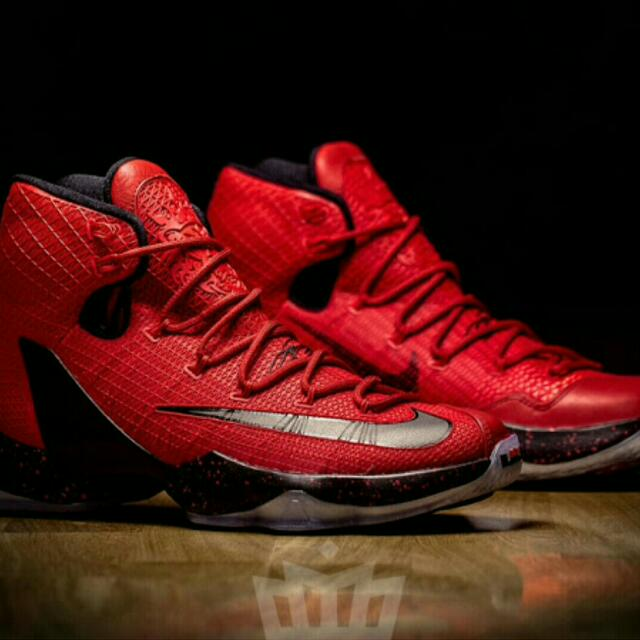 9f5f2c9796e1 coupon for image is loading nike lebron xiii 13 bhm black history month  ebb1f 0900a  greece share this listing 9ec20 cdfce