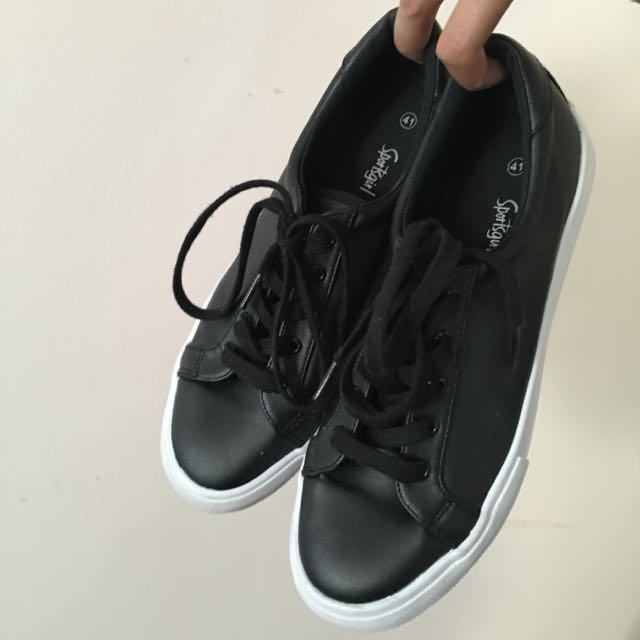 Sportsgirl Sneakers