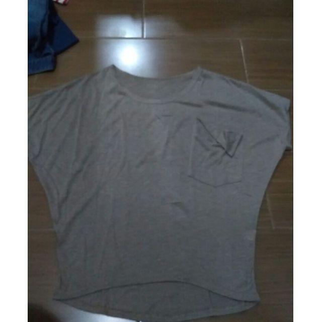 Tshirt All Size