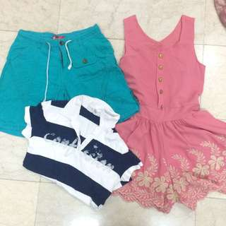 3 For RM10