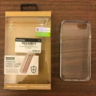 Uniq iPhone 7 Case