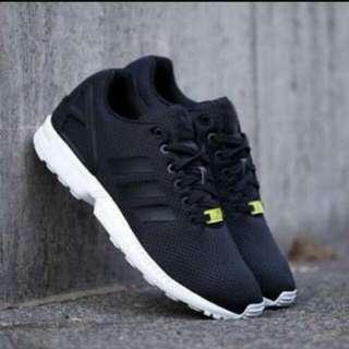 Adidas- Zx Flux