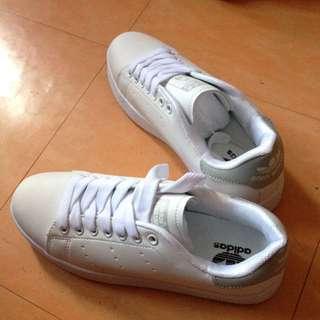 adidas stan smith for women size 7