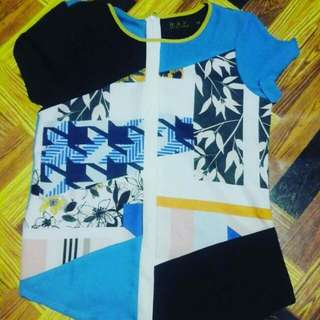 Raf By Plains And Prints