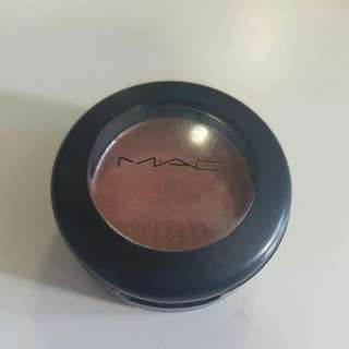 Mac Expensive Pink Veluxe Pearl