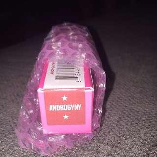 Androgyny Liquid lip