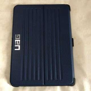 """UAG iPad Pro 9.7"""" Case"""