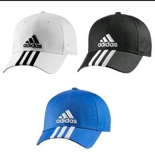 Adidas 老帽 正品