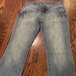 Guess Jeans For Sale
