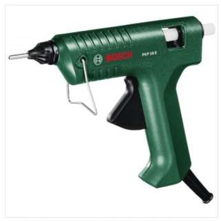 Bosch Glue Gun PKP 18 E
