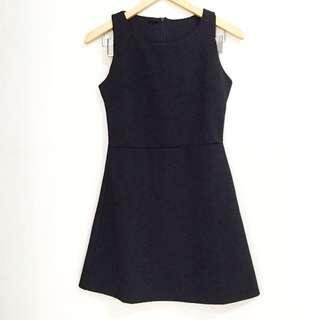 NEW import bangkok - dress