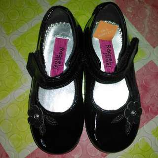 Rachel Shoes For Girls