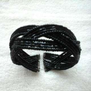 Bangle Beads