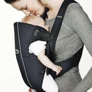 Baby Bjorn Baby Carrier