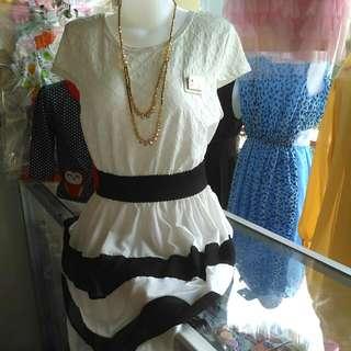 Dress Love Moschino