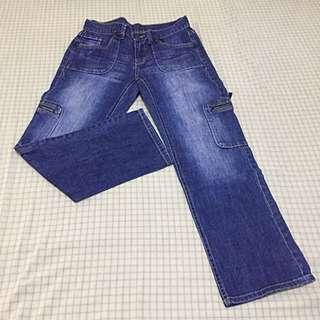 Pre-loved Pants