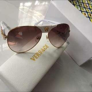 Versace Sunglasses (Replica)