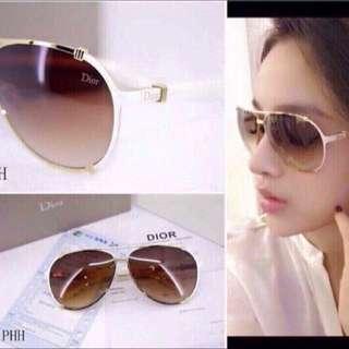 Dior Sunglasses (Replica)